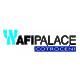 AFI Palace Cotroceni