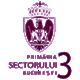 Primaria Sectoe 3 Bucuresti